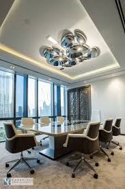 office offbeat interior design. hills designed and executed by cambridge consultancy dubai elegant conference room workplace designcorporate designinterior officeoffice office offbeat interior design o