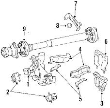1991 toyota previa engine diagram vehiclepad 1991 toyota parts com® toyota previa engine parts oem parts