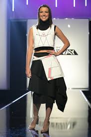 Fashion Design Software Used On Project Runway Dixie To Go Introduces New Limited Edition Cup Collection