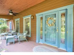 home office paint colors id 2968. 2968 valley view dr photo 2 home office paint colors id