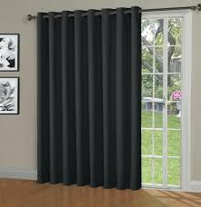 literarywondrous medium size of curtain rods over sliding glass door alternative to vertical blinds pictures concept