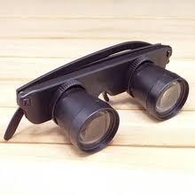 <b>big</b> vision magnifier <b>glasses</b> — купите <b>big</b> vision magnifier <b>glasses</b> с ...