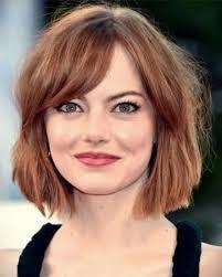 Kort Haar De Trend Voor Dit Jaar Kapsels Voor Vrouwen Haircuts