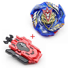 beyblade burst bey blade metal fusion 4d bayblade spinning top without launcher and box gift blades toys for children a