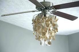pull chain chandelier pull chain chandelier 4 light oil rubbed bronze ceiling fan kit pendant tiffany