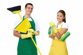 Cleaning Homes Jobs Weekly House Cleaning Schedule Template Checklist Chart