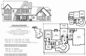 2 story house plans with basement. Plain Plans File218354728084 Four Bedroom House Plans With Basement Plan Designs To 2 Story I