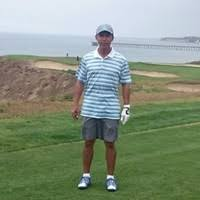 Tony Armijo - United States | Professional Profile | LinkedIn