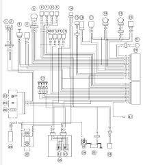 schecter damien 4 wiring diagram auto electrical wiring diagram schecter 006 deluxe wiring diagram schecter guitar wiring