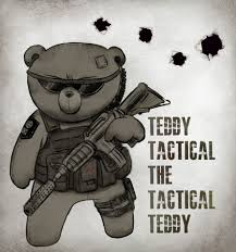 teddy tactical by kid kid teddy tactical by kid kid