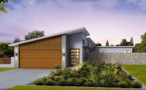 green home designs floor plans australia. back to designs. callisto green home designs floor plans australia l
