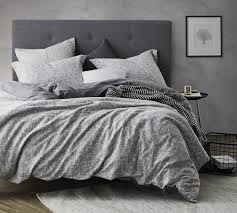 ed earth twin duvet cover oversized twin xl
