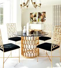 world away furniture. Worlds Away Furniture Dining Table World Ni S