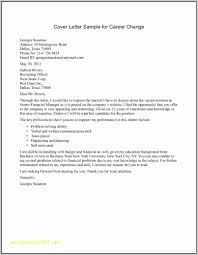 Top Result Cover Letters Examples Uk Elegant Cover Letter Examples