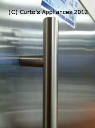 refrigerator handles. take a look at all liebherr refrigerators! refrigerator handles r