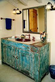 distressed furniture for sale. Distressed Furniture For Sale Photo 1 Of 7 Bathroom Eclectic With Cottage .