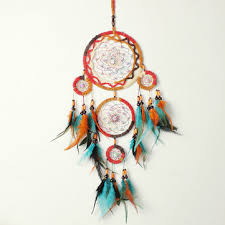 Dream Catcher Extensions For Sale Simple Dream Catcher Hair Extensions Fashion Online Sale At NewChic