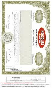 Sec Filing | Noodles & Company