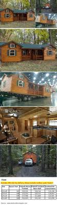 Small Picture Best 20 Tiny log cabins ideas on Pinterest Tiny cabins Log