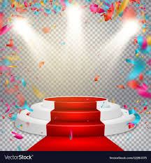 photo studio background.  Photo Podium On Studio Background EPS 10 Vector Image To Photo Studio Background B