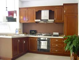Real Wood Kitchen Doors Solid Wood Kitchen Cabinets Full Size Of Island With Granite Top