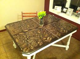diy tabletop ideas. terrific diy tabletop ideas 75 on modern decoration design with