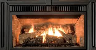 fireplace repair expertly performed fireplace repairs in houston tx