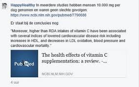 Winstrol tabs hoeveel mg per dag