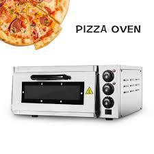 Electric Oven Professional Baking Oven Machine Roast Steak ...