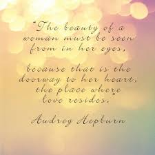 Her Beauty Quotes Best Of 24 Elegant Quotes About Her Beauty FunPulp