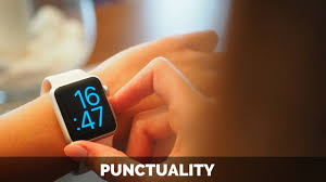 essay on punctuality with quote – essay with quotes on punctuality    essay on punctuality