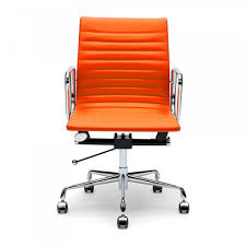 Cool Chair Best Cool Desk Chairs On Chair King With Cool Desk Chairs 87
