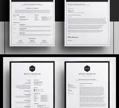 mini resume business card examples make templates write cards