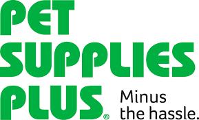 pet supplies plus logo. Beautiful Logo Pet Supplies Plus And Logo