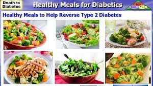 Top 10 Home Remedies To Cure Diabetes Naturally
