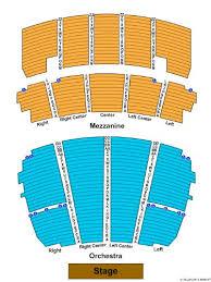 Stifel Theatre Tickets And Stifel Theatre Seating Chart