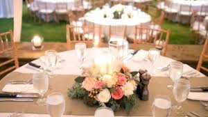 round table centerpiece ideas centerpieces for round tables elegant wedding table centerpiece ideas home with regard