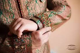 What Is The Indian Wedding Planning Checklist For Groom Quora