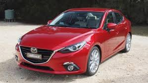 new car releases in south africa 2014Mazda Launches New Sales Operation in South Africa  Industry