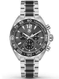 tag heuer mens formula 1 bracelet watch caz1011 ba0843 t h tag heuer mens formula 1 bracelet watch caz1011 ba0843 t h baker family jewellers