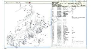 mf 1085 wiring diagram wiring diagram electrical wiring diagrams for massey 285 wiring diagram libraries mf