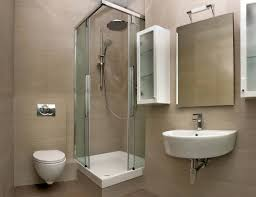 Bathroom Interiors Bathroom Easy Bathroom Remodel Bathroom Interior Simple Bathroom