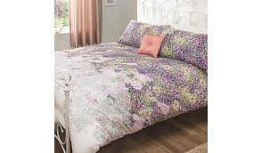 33 astonishing asda duvet cover george home hydrangea fl set covers at asda cot bed hare childrens pug