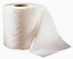 Детская влажная <b>туалетная бумага</b> купить в России. Продажа на ...