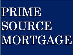 Mortgage Quote New FREE Mortgage Rates Quoter Prime Source Mortgage