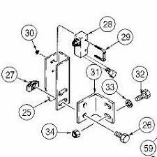 193 1003 reference number 30 nut astec parts online