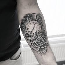 Nibbler Tattoo Studio