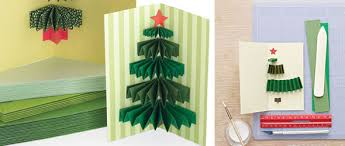 Keep Calm And Craft On Christmas Card Craft Projects Easy Ways Christmas Card Craft Ideas