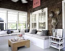 west elm furniture decor review 119561. beach cottage style decor for country living it would be so easy to build this base a sofa bed porch or other area in west elm furniture review 119561