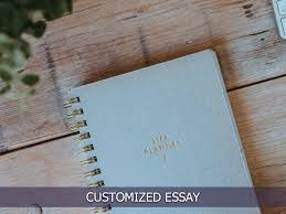 customized essay by proficient writer custom writing net at custom writing net we offer a branch of different assignments at an attractive price if you need a customized essay our writing company is the best
